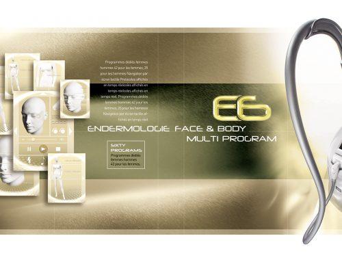 LPG Systems | E6 Programs